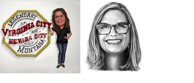 Draw A Caricature From Your Photo - Delivery from 24h. to 29 days