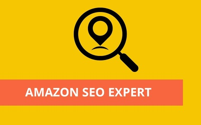 Do SEO Friendly amazon/ebay listings that can boost sales