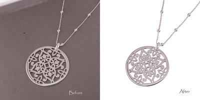 Cutout Images/Remove Background & Retouch 15-20 Product Images
