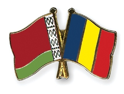 Fluent translation from Belarusian to Romanian or Vice Versa (500 words)