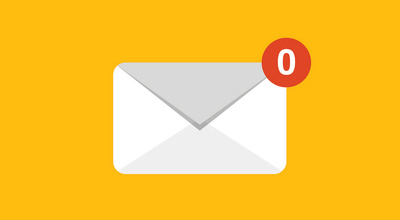 Be your Email Manager for an hour