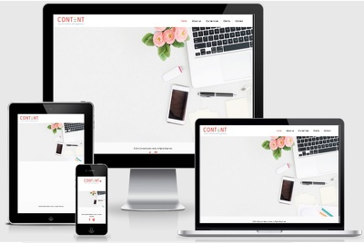 Get revamp your website in WordPress with 8 pages