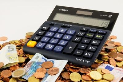 Publish a guest post on AccountingWeb.co.uk PA 65, DA 58