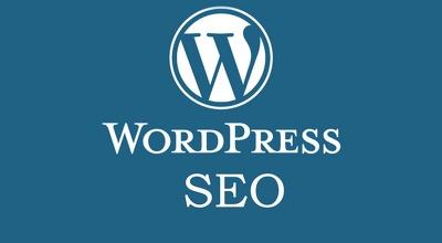 Do SEO your Wordpress website for higher Google ranking