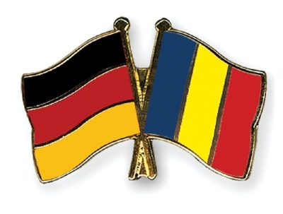 Fluent translation from German to Romanian or Vice Versa (500 words) SEO Optimised