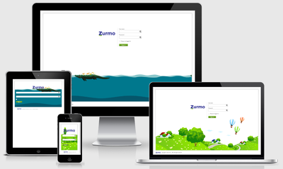 Provide Zurmo CRM support of 1 hour