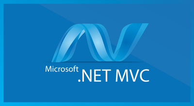 Perform 1 hour of web development using ASP.NET MVC