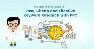 Do an SEO audit, keyword research & SEO action plan & help via Skype.