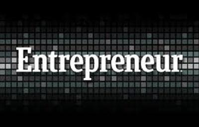 Publish guest post on Entrepreneur - Entrepreneur.com (DA 90, PA 70) Do follow link