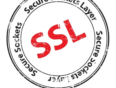 Get SSL certificate for your Website