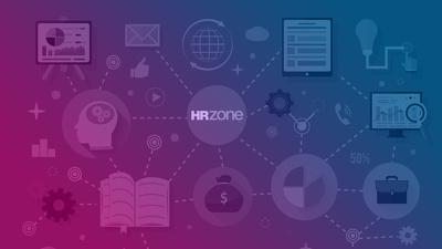 Write & Publish a Do follow Guest Post on HRZone.co.uk (PA 62, DA 54)