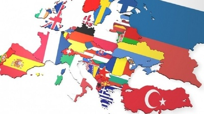 Fluent translation from Turkish to Romanian or Vice Versa (500 words)