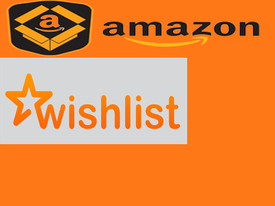 Do amazon product added to Wish List