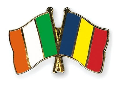 Fluent translation from Irish to Romanian or Vice Versa (500 words) SEO Optimised