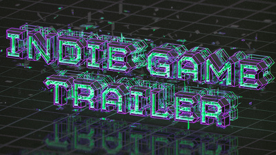 Create a 45 Second Promotional Trailer for your Indie Game