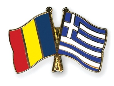 Fluent translation from Greek to Romanian or Vice Versa (500 words) SEO Optimised