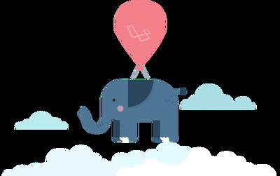Mantain/refactor your Laravel Web App