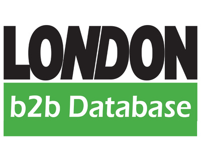 Send you current 13000 plus records base London b2b contact/Email list in excel/csv