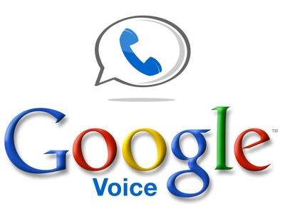 20 New Google Voice Number At Low Price