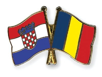 Fluent translation from Croatian to Romanian or Vice Versa (500 words)