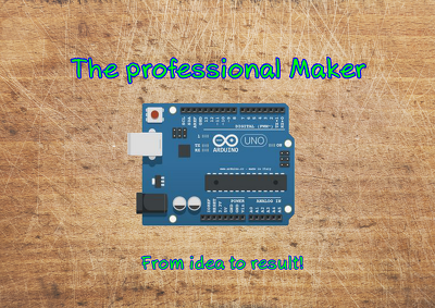 Help with your Arduino projects