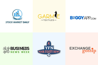 Create your business logo and website logo