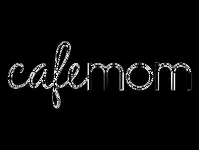 Publish a guest post on CafeMom.com - DA76