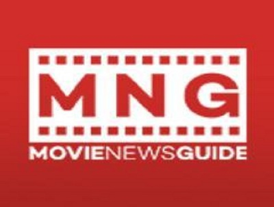 Post your article at World Best Movies news site MoviesNewsGuide