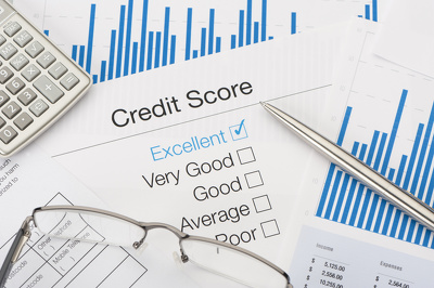 Credit check any UK business for you (ltd company or partnership)