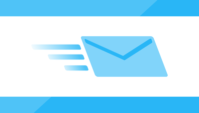 Collect 300 active email leads including their info