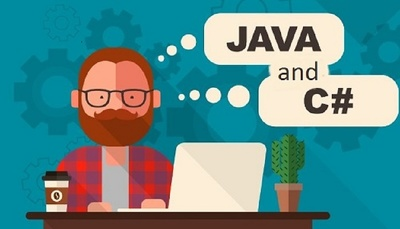 Help you in c sharp and java assignment and projects