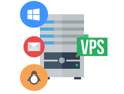 Host your site on vps server (look details!)