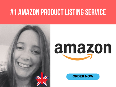 Write an Amazon product listing and description and make it AMAZING