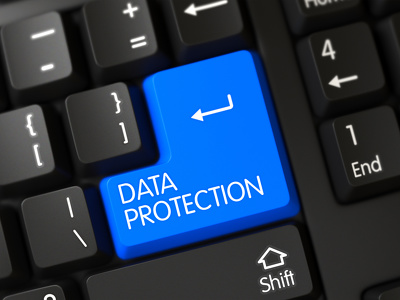 Write a GDPR data protection compliant privacy policy for your organisation.