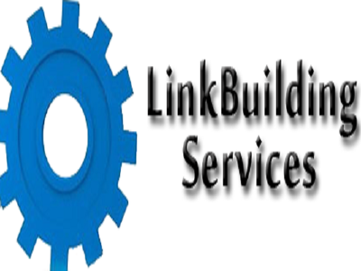 Provide White Hat SEO Linkbuilding Service