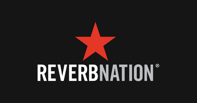 Provide you 2500 REVERBNATION  video plays
