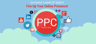 Do Pay Per Click (PPC) Management