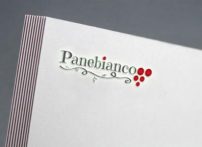 Do creative and professional logo design