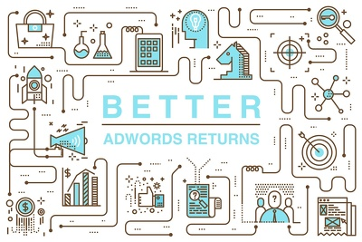 Manage your Google Adwords for 1 week