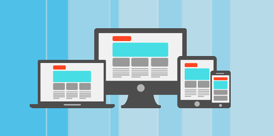 Convert psd to HTML layout, high quality layout and responsive  for all screens.