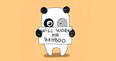 Write and publish a guest post on Boredpanda.com  (DA 80, PA 84)- DOFOLLOW LINK