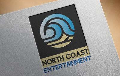 Design eye catching business logo