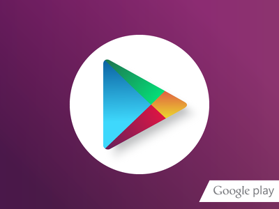 Boost App Installs & Write ASO Friendly Description For Play Store Or App Store
