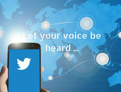 Help you get 100k twitter impressions to improve seo , engagement  & credibility