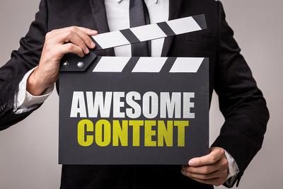 Write a 600word blog post/article. Keyword optimised.