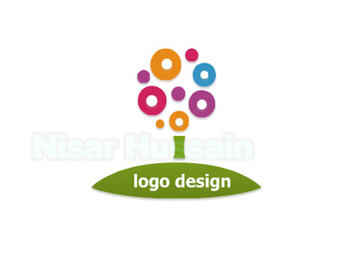 Design Any thing Logo, Business cards, Banners, Covers for you