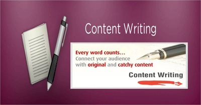 Compose a 500 Words of High Quaity SEO Driven Content based on Your Requirements