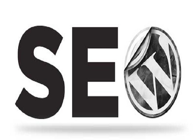 Boost Your Website Traffic SEO and SMO