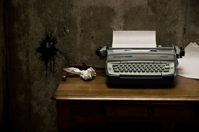 Write a 1000 words article or blog post