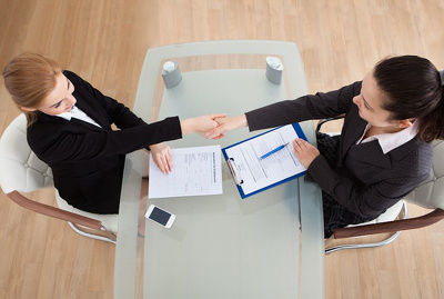 Write a professional curriculum vitae CV, resume